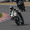 23-05-2012 Brands Hatch Trackday -  No Limits Trackday photographs by Peter Wileman