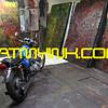 Brooklyn2012Rodney8313