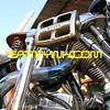 Vander8076Brooklyn2011