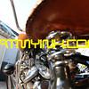Vander8063Brooklyn2011