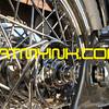 Vander8082Brooklyn2011