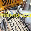 Vander8068Brooklyn2011