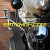 Vander8057Brooklyn2011