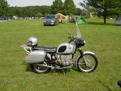 September 7, 2003 - Buckeye Beemer B S Rally 017