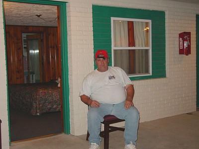 September 7, 2003 - Buckeye Beemer B S Rally 029