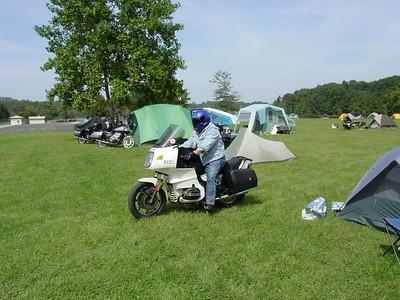 September 7, 2003 - Buckeye Beemer B S Rally 013