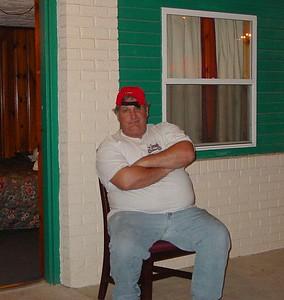 September 7, 2003 - Buckeye Beemer B S Rally 030
