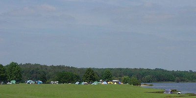 September 7, 2003 - Buckeye Beemer B S Rally 006