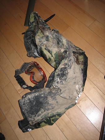 Buffalo Range 3-31-2008