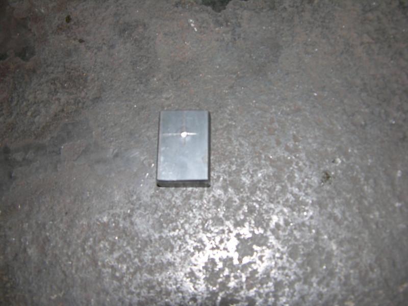 DSCN8234 (2)
