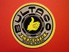 BultacoCemoto1