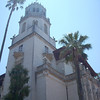 Hearst Castle is an amazing place to see