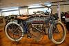 Solvang bike museum