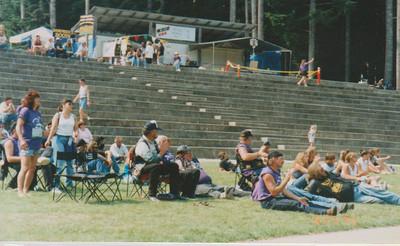 CMA 1996