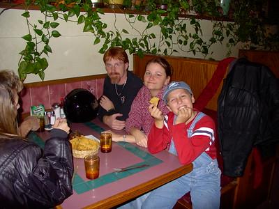 CMA 2004