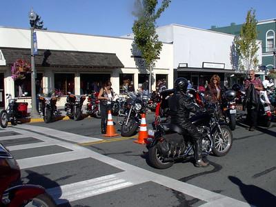 CMA 2005