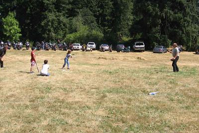 OLR picnic