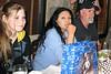 Jasmine McAbee Cindy and Rick Baxter