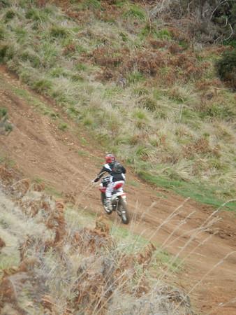 CR Brindies Ride 20121008