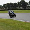 12-08-2012 Cadwell Park trackday photographs