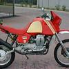 SANYO PHOTOLABO V300