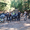 Chiwawa River briefing 1