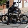 Jeff Decker – 1914 Harley Davidson V-twin