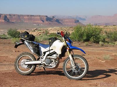 Canyonlands 6-18-2015 Van-WR