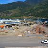 Adams Lake Mill Project