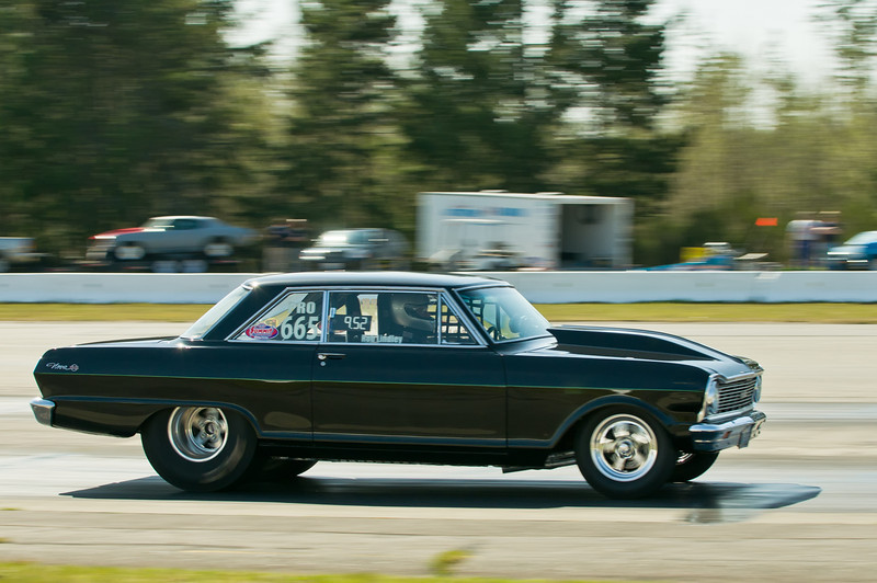 Drag Racing Bremerton 448