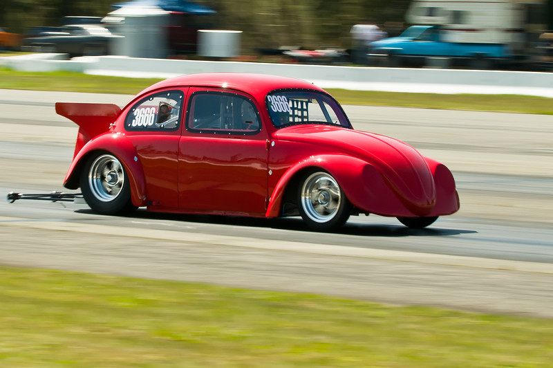 Drag Racing Bremerton 38