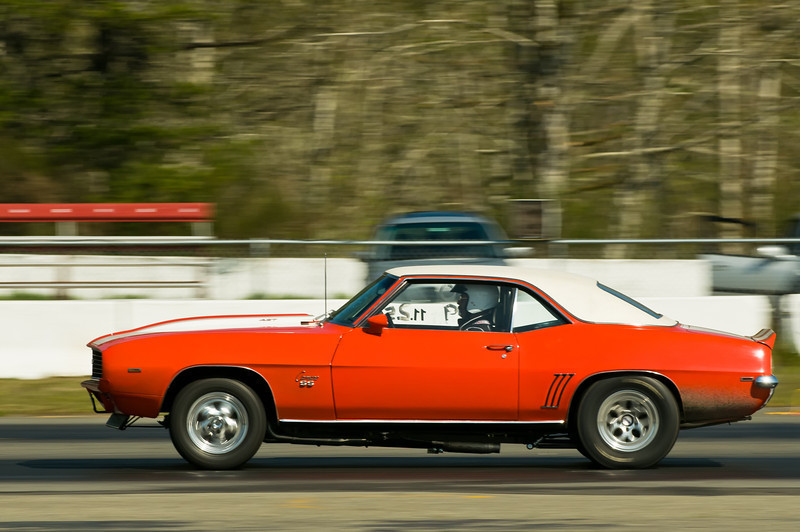 Drag Racing Bremerton 599