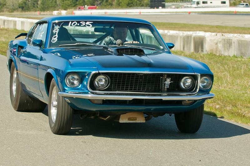 Drag Racing Bremerton 590