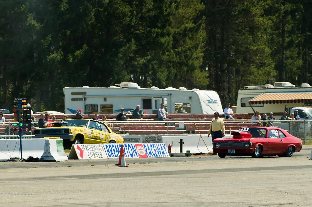 Drag Racing Bremerton 167
