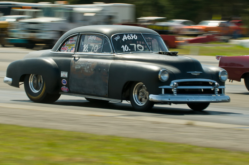Drag Racing Bremerton 63