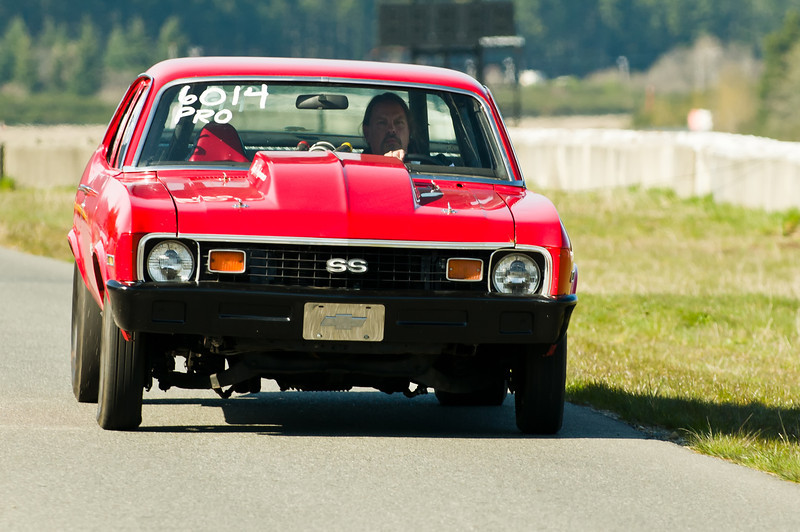 Drag Racing Bremerton 775