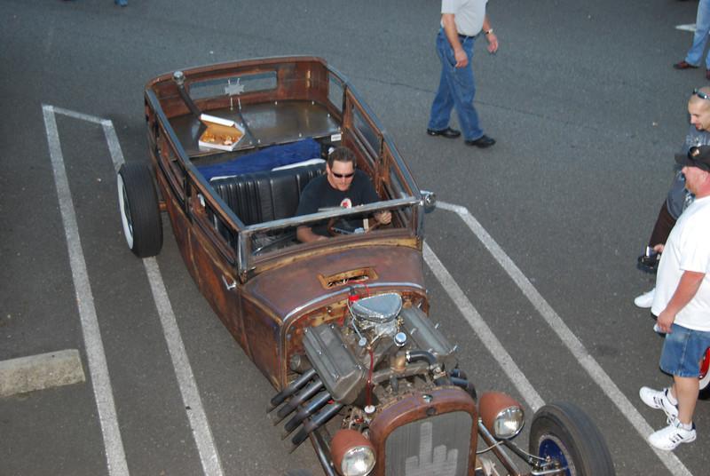 Hotrod-A-Roma 283