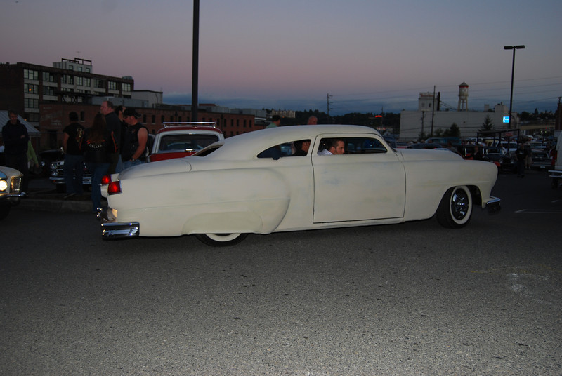 Hotrod-A-Roma 307