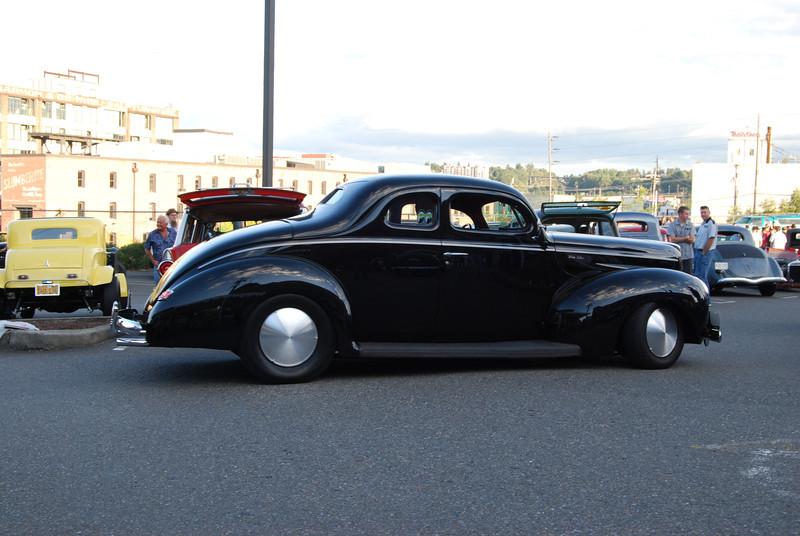 Hotrod-A-Roma 221