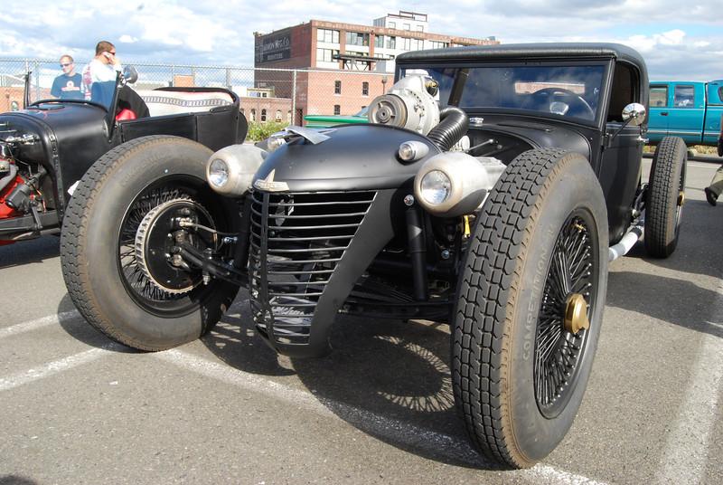 Hotrod-A-Roma 113