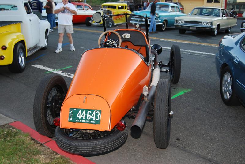 Hotrod-A-Roma 284