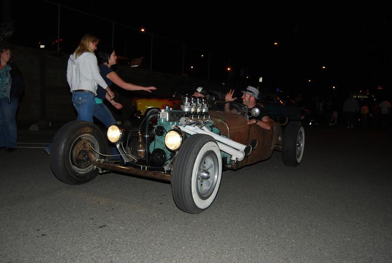 Hotrod-A-Roma 433