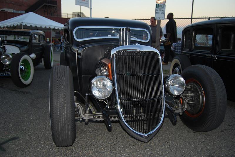 Hotrod-A-Roma 299
