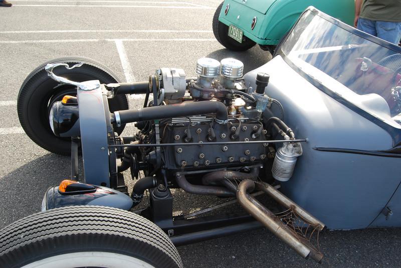 Hotrod-A-Roma 123