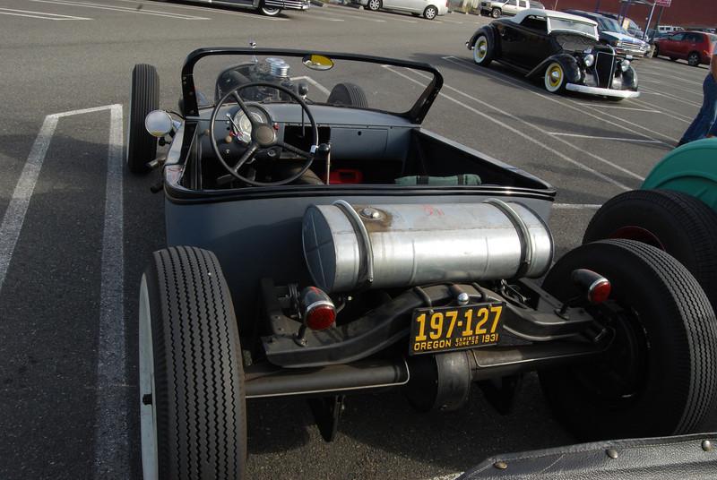 Hotrod-A-Roma 122