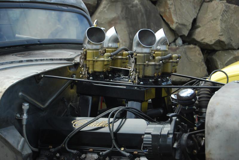 Hotrod-A-Roma 51