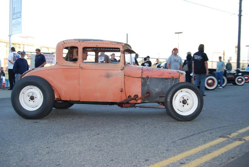 Hotrod-A-Roma 233