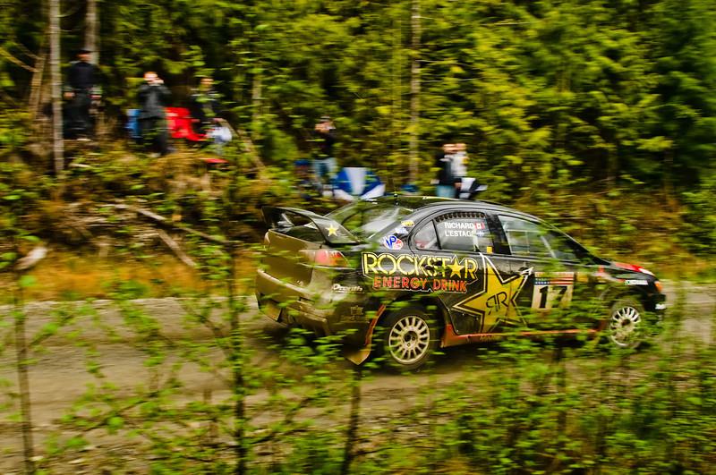 Olympus Rally 2010  #405