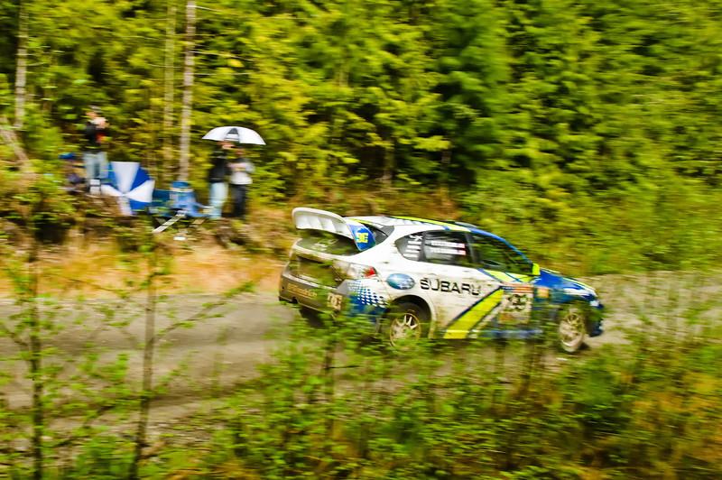 Olympus Rally 2010  #382