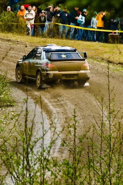 Olympus Rally 2010  #488
